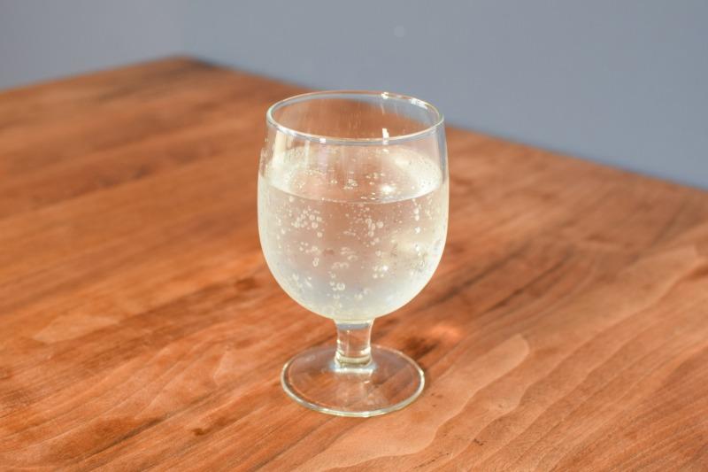 無糖炭酸水のトレンド「強炭酸」に迫る!夏にぴったりの理由とは?