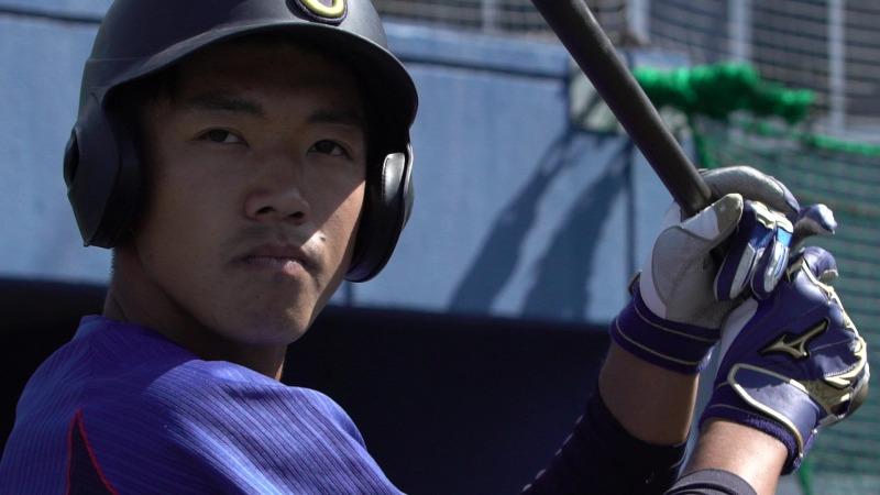 神奈川大学、スポーツ重点強化部7団体の紹介動画第一弾!横浜DeNA指名の梶原昂希選手も登場する「硬式野球部」の動画を公開